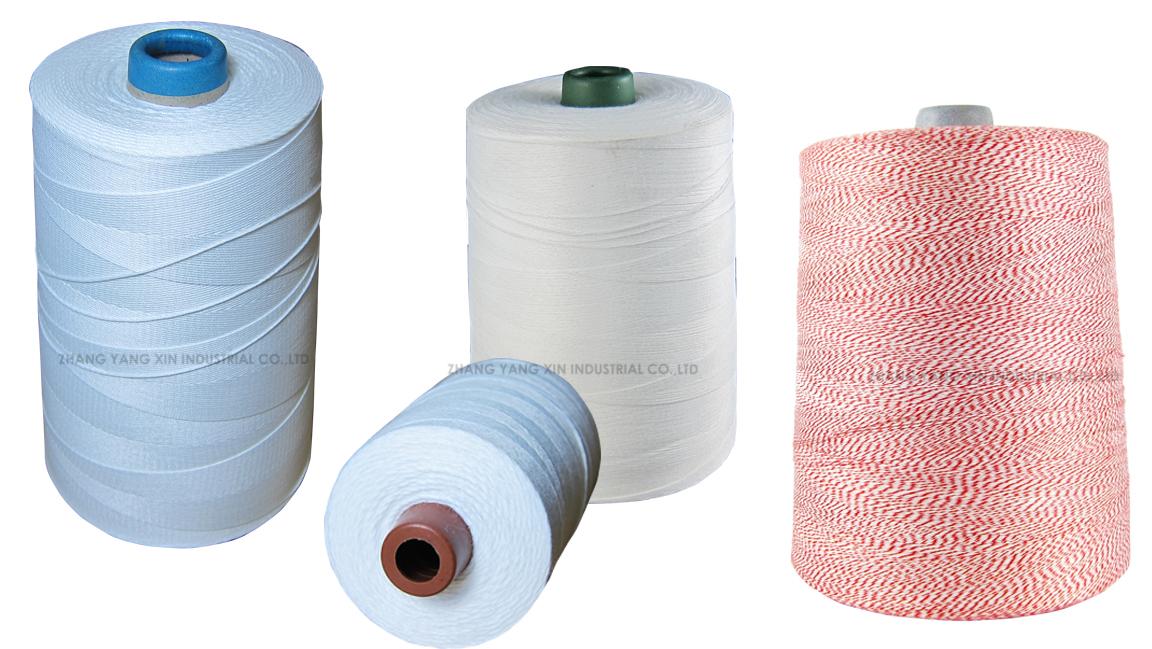 Seal-Thread-image