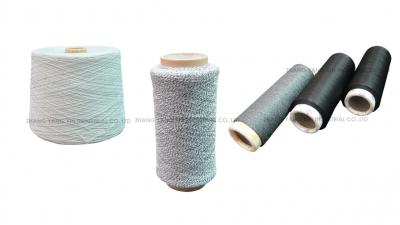antistatic-fibre-image